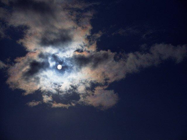 夜の雲 夜の雲/空と雲のサイト集 夜の雲/空と雲のサイト集 クレジット・コンビニ決済比較 | シ